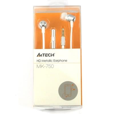A4tech MK-750