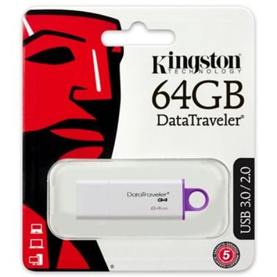 Kingston USB 64GB 3.0 G4.c-800×800