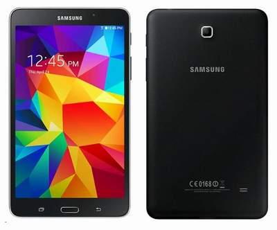 Samsung-tab4-231