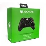Xbox-One-Controller-400x400