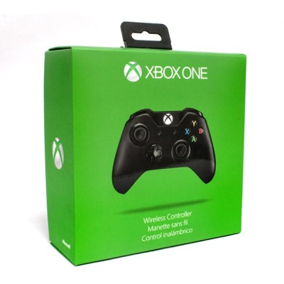 Xbox-One-Controller-400×400
