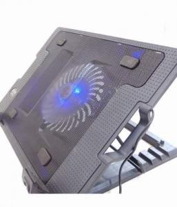 Laptop Ergo Cooler + Stand