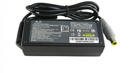 Lenovo AC Adapter charger 20V 4.50A