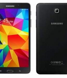 Samsung Galaxy Tab 4 SM-T230 Wifi