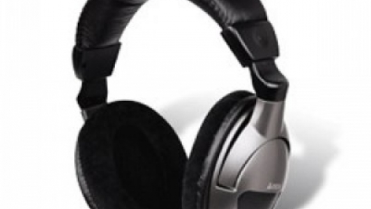 A4Tech Stereo Gaming HeadSet Hs-800