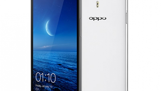 Oppo Find7A – X9006 – 16GB