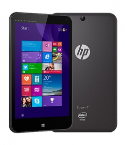HP Stream 7 Tablet – 32GB