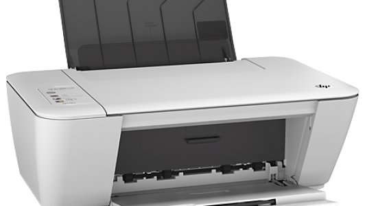 HP Deskjet 1510 All in One Printer