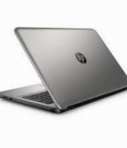 HP 15AC Core i3 Notebook