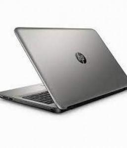 HP 15AC Core i3 Notebook
