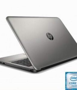 HP 15AC Core i5 6th  Gen Notebook