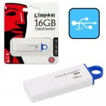 pen-drive-16gb-kingston-dti-g4-usb-3-0-dtig4-500x500