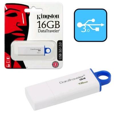 pen-drive-16gb-kingston-dti-g4-usb-3-0-dtig4-500x500