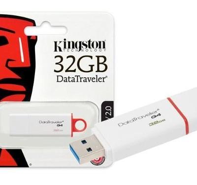 pen-drive-32gb-usb-30-kingston-dtig432gb-datatraveler-g4-20055-MLB7212018835_102014-O