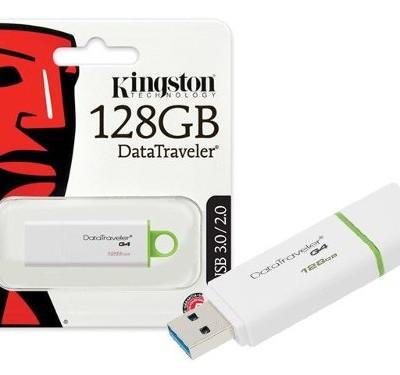 pen-drive-usb-30-kingston-dtig4128gb-datatraveler-128gb-g-672321-MLB20749830858_062016-O