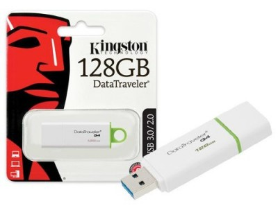 pen-drive-usb-30-kingston-dtig4128gb-datatraveler-128gb-g-672321-MLB20749830858_062016-O